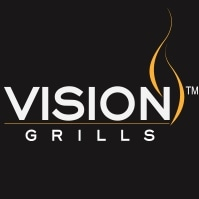Vision Grills promo codes