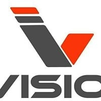 Vision Metal Design promo codes