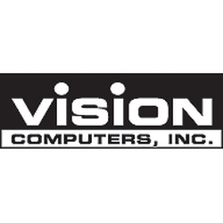 Vision Computers