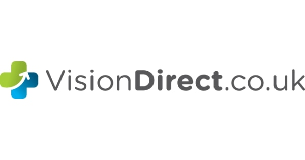 vision direct canada coupon code