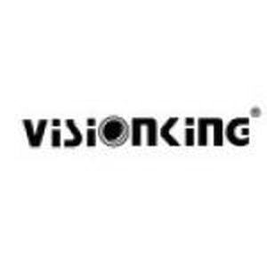 Visionking promo codes