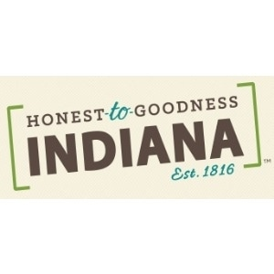 Visit Indiana Store promo codes