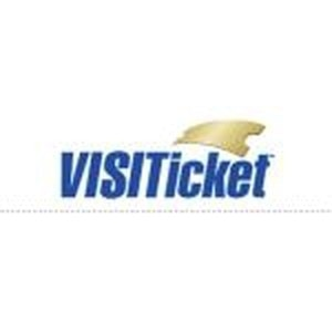 VISITicket promo codes