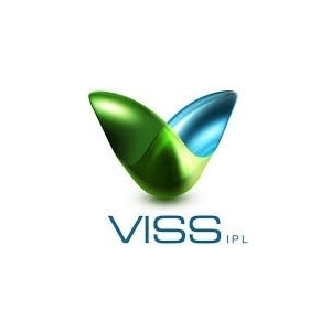 Viss Beauty promo codes