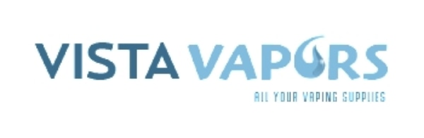 Vapor authority coupon code