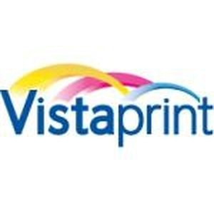 Shop vistaprint.ca