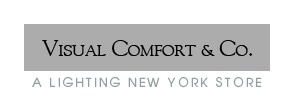 Visual Comfort & Co promo codes