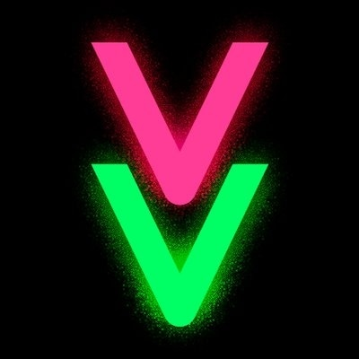Visual Vibes promo codes