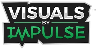Visuals by Impulse promo codes