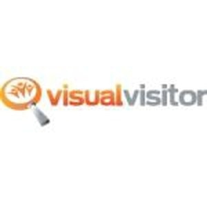 VisualVisitor