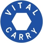 Vital Carry promo codes