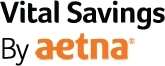 Vital Savings promo codes