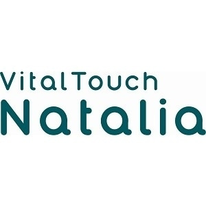 Vital Touch promo codes