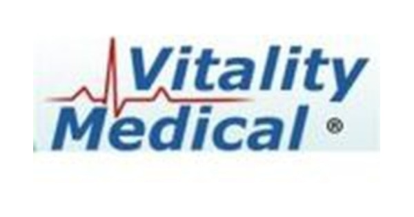 Vitality Medical is your premier nebulization therapy supply store. Offering nebulizer supplies and equimpment for breathing therapy. BUY DISCOUNTED Nebulization Supplies and Equipment ON SALE at Vitality Medical. Fast Shipping and Low Prices.