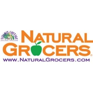Vitamin Cottage Natural Grocers promo codes