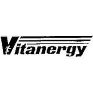Vitanergy promo codes