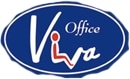 viva office promo codes