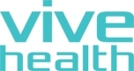 Vive Health promo codes