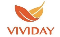 Vividay promo codes