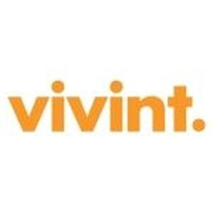 Vivint Home Security promo codes