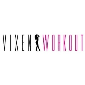 Vixen Workout promo codes