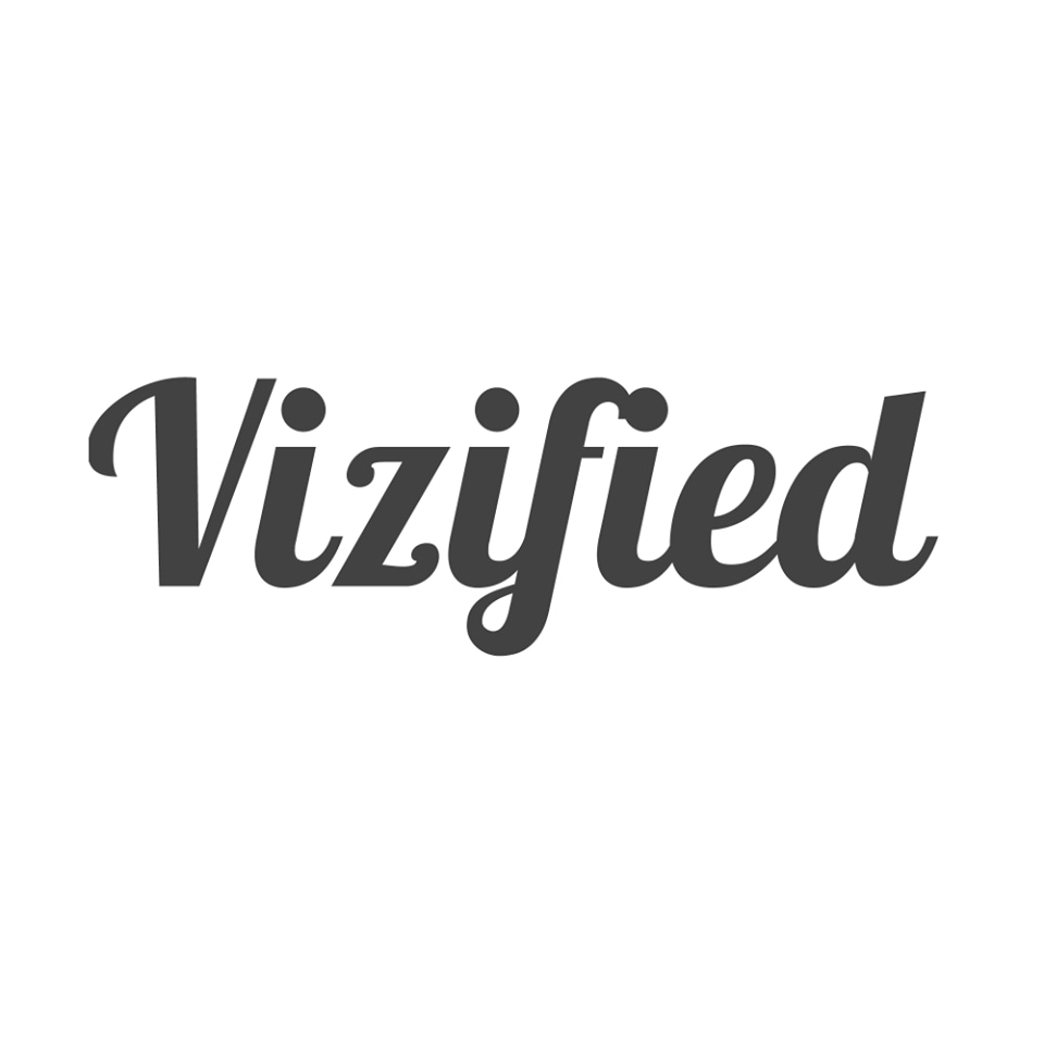 Vizified promo codes