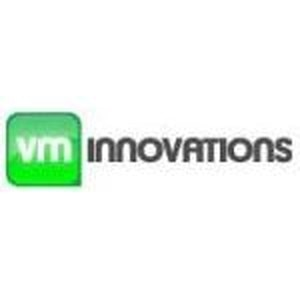 VM Innovations promo codes