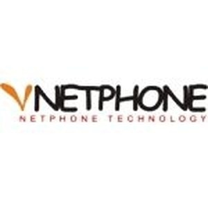 Vnetphone promo codes