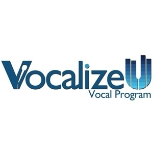 Vocalize U promo codes