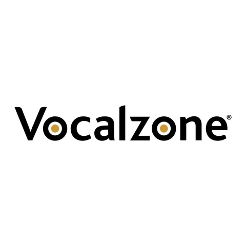 Vocalzone promo codes