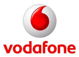 Vodafone  IT