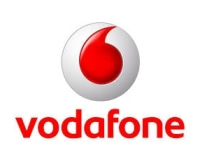 Vodafone  IT promo codes