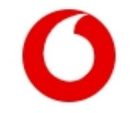 Vodafone Small Business UK promo codes