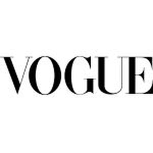 Shop voguesubscription.com