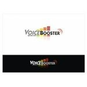 Voice Booster promo codes