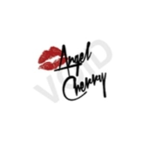 VOID by Angel Cherry promo codes
