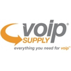 VoIP Supply promo codes