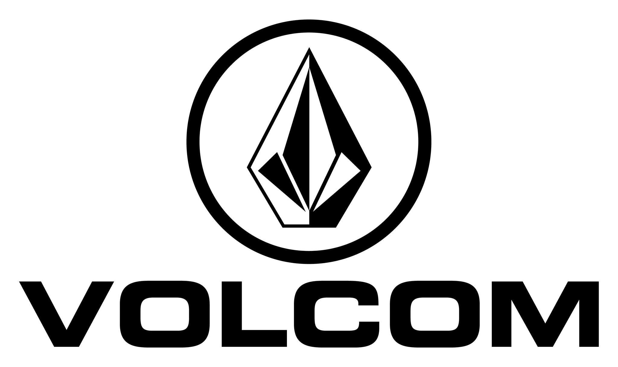 Volcom Coupons