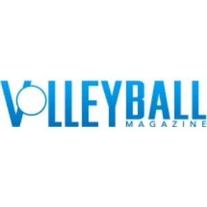 Volleyball Magazine promo codes