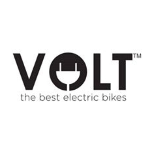 50% Off Volt Bikes Coupon Code (Verified Aug '19) — Dealspotr