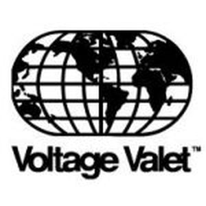 Voltage Valet promo codes