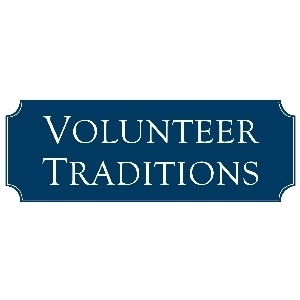 Volunteer Traditions promo codes