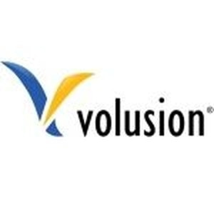 Volusion promo codes