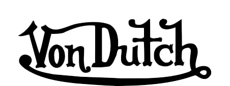 Von Dutch promo codes