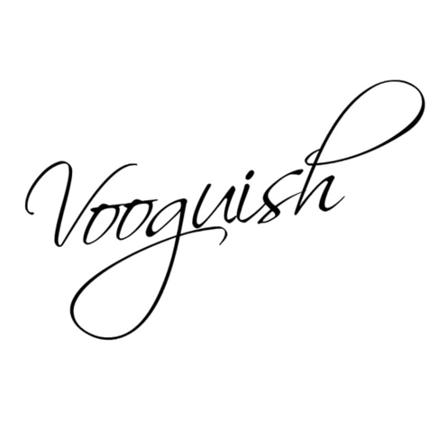 Vooguish promo codes