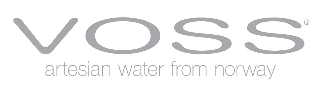 Voss Water promo codes