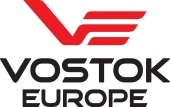 Vostok Europe promo codes