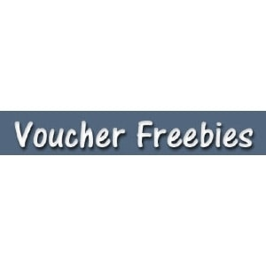 Voucher Freebies promo codes