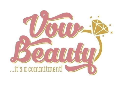 Vow Beauty promo codes