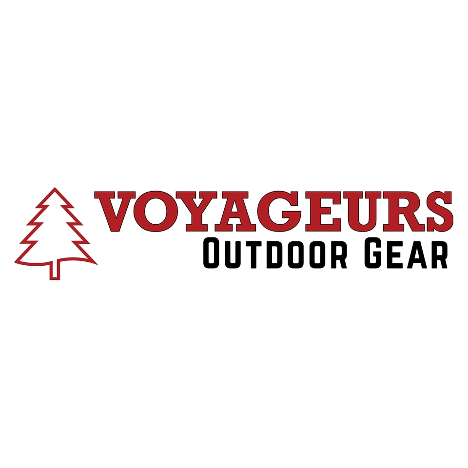 Voyageurs Outdoor Gear promo codes